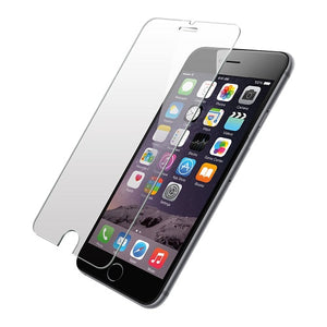 Tempered Glass iPhone 6 Plus