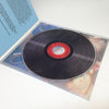 KIT CD Digipack 2 volets avec ou sans Livret - Pressage-cd.com