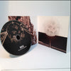 CD Digifile 2 volets - Pressage-cd.com
