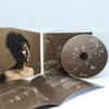 CD Digipack 2 volets avec Livret - Pressage-cd.com