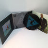 KIT CD Digipack 3 volets sans Livret - Pressage-cd.com