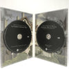 ZBACKUP - Série CD + DVD Digipack A5 2 volets - Pressage-cd.com