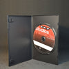 DVD en Boîtier Standard (Amaray) - Pressage-cd.com