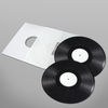 5 test pressings pour commande de vinyles - Pressage-cd.com
