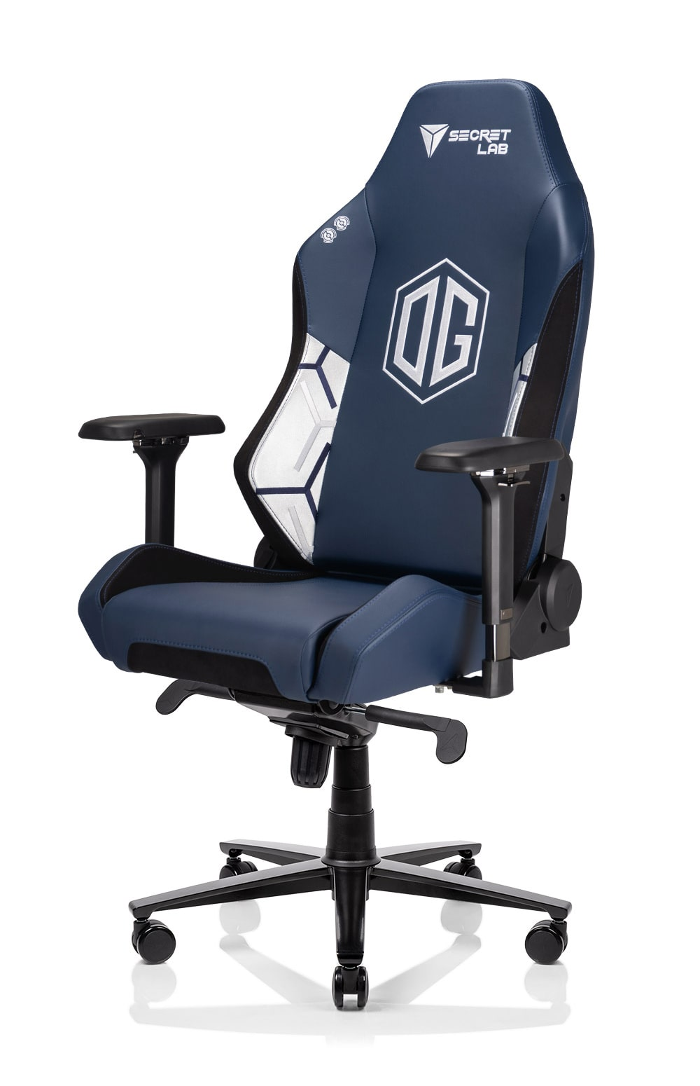 Secretlab OMEGA Series- OG Special EditionGaming Chair