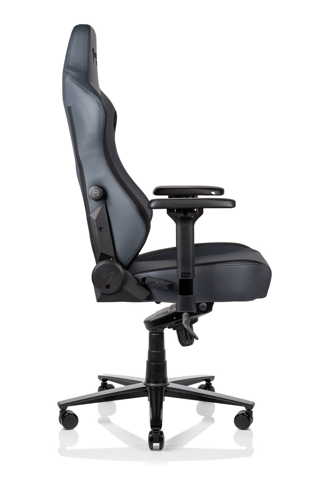 Titan Series Gaming Seats Secretlab Eu