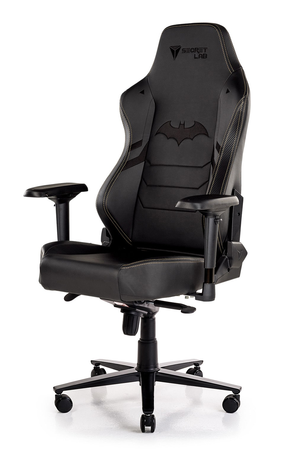 Secretlab TITAN Series- Batman Special EditionGaming Chair