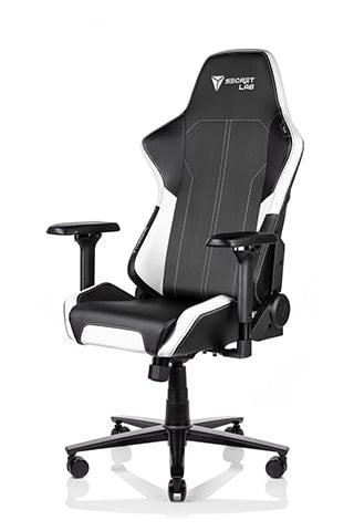Secretlab THRONE 2020 Series