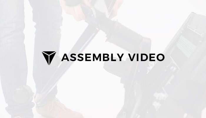 Secretlab Full Assembly Video Guide