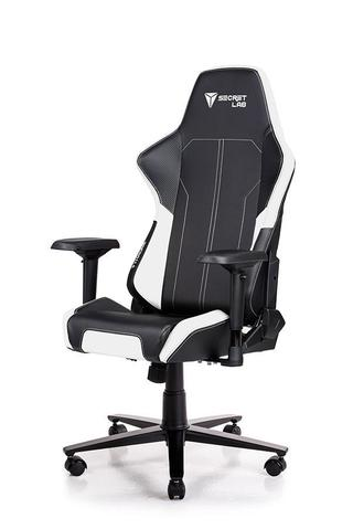 Secretlab THRONE Series