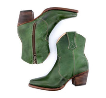 Load image into Gallery viewer, Winter High and Low-barrel Boot Tide 34-43 Womena's Boots