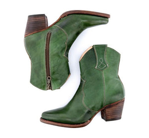 Winter High and Low-barrel Boot Tide 34-43 Womena's Boots