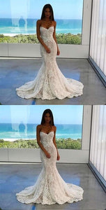 Fashionable Sexy Strapless Lace Long Dress