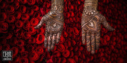 Beautiful-Henna-Mehendi-Indian-Bridal-Weddin-Jeff-ONeal-Photography-SENIIKU Creator Marketplace