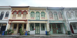 The-Lorong-24a-Shophouse-Series-URA-Singapore-SENIIKU-Marketplace
