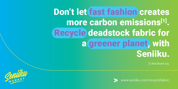 How-to-recycle-fast-fashion-for-circular-economy-and-cleaner-environment-with-Seniiku-Market-1200x600
