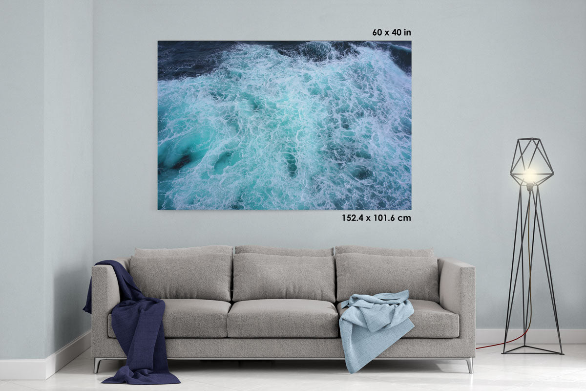 Top-Beach-Background-Mock-Up-60x40-Artatler-Online-Art-Garllery