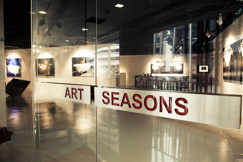 art_seasons_singapore_art_gallery_destination_Photo_by_sgasiacity_SENIIKU Market