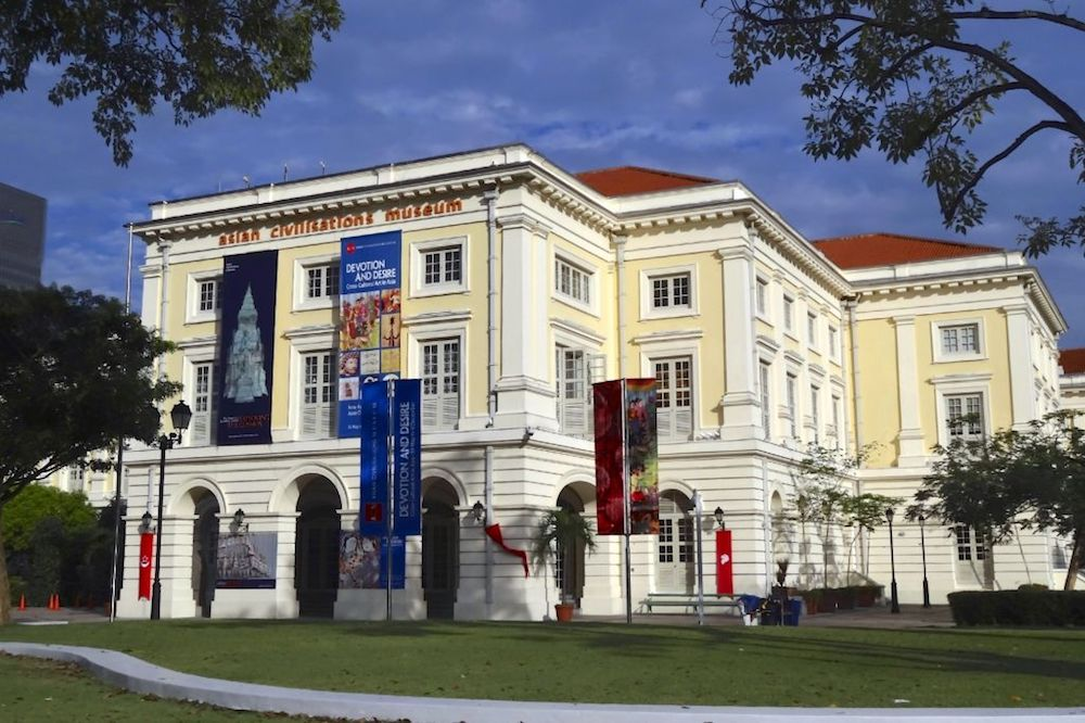 asian-civilisations-museum-singapore-asia-travel-art-destination-photo by todayonline-artatler-online gallery-artatler.com