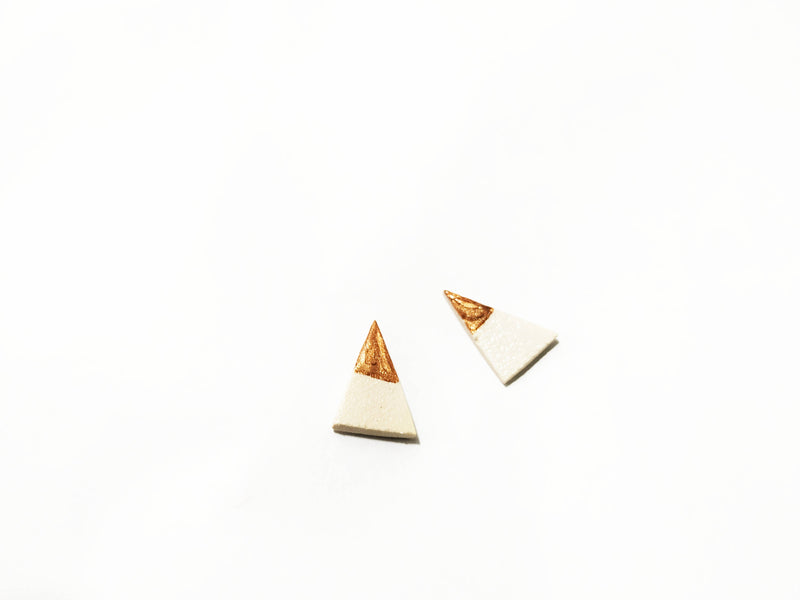 Giri Earrings