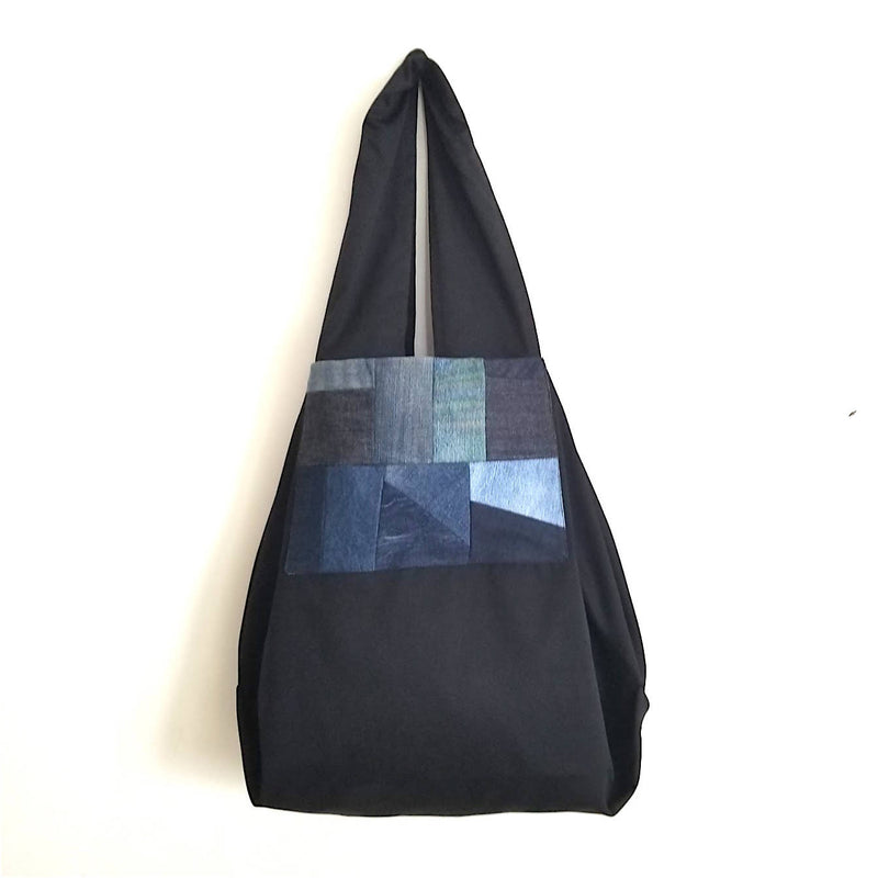Foldable Tote Bag LFT24