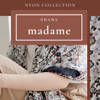 Madame - Nyon Collection