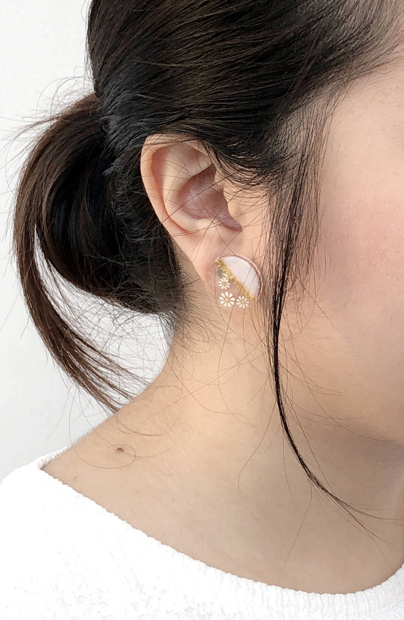 Humble Earrings