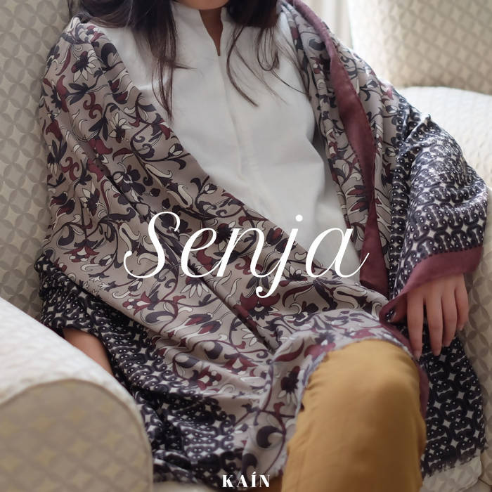 Senja - Dusk Collection