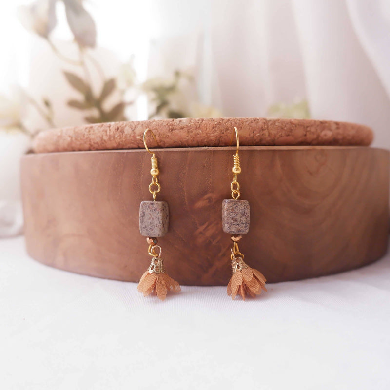 Medea Earrings