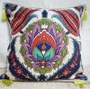 Cushion Cover Print
