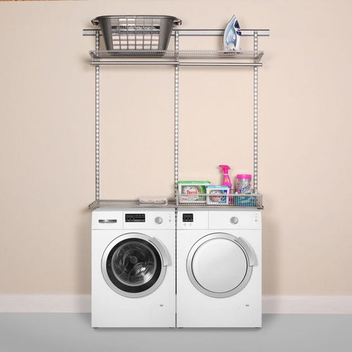 Laundry and Utility organisation kit 2