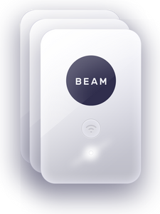 Beam Device: 3-Phase