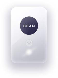Beam Device: BYO Electrician