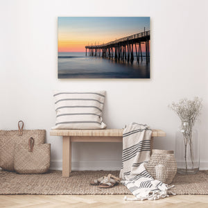 canvas wall art for your home decor