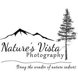 Nature's Vista Photography