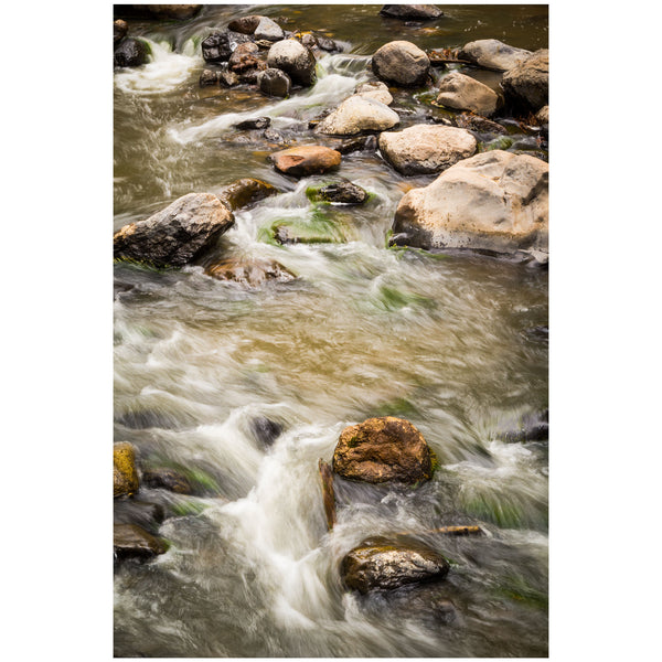 san antoniosan antonio creek in jemez new mexico photography wall art