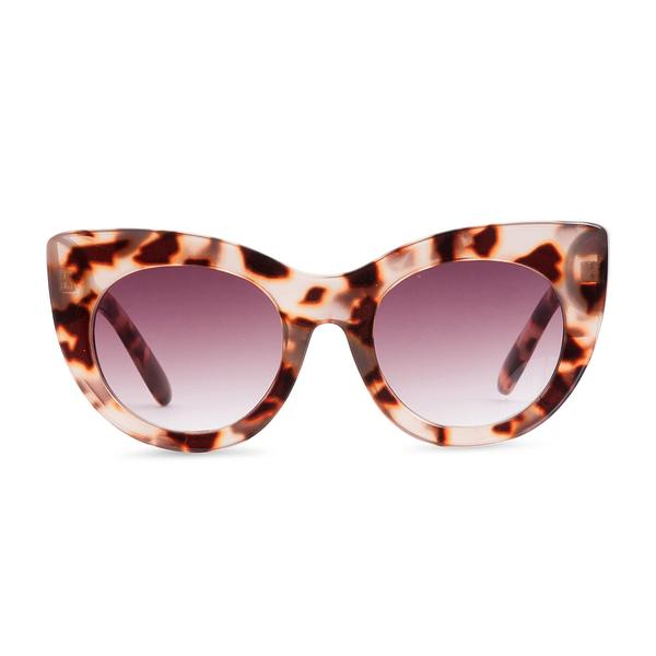 Wild and Free Blossom Turtle Sunglasses