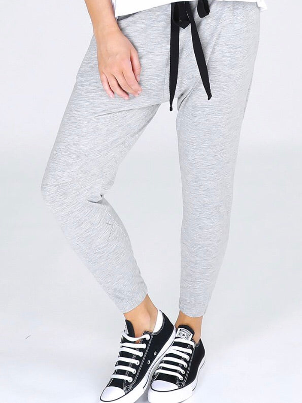 Bondi Pants - Grey