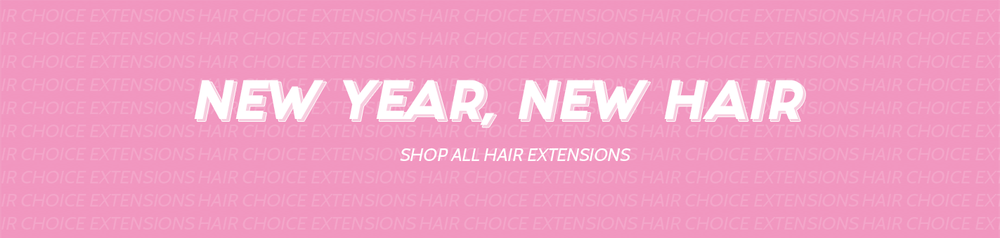 Shop All Extensions