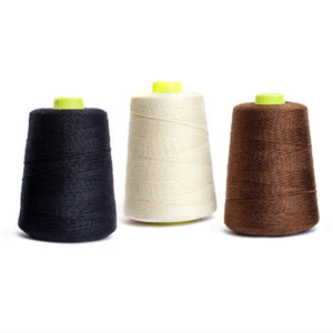 Hair Extension Cotton