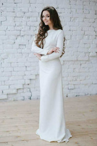 {DorrisDress}{Wedding Dress}-{714939}-front