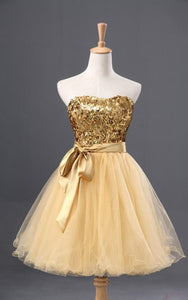 {DorrisDress}{Homecoming Dress}-{331896}-front