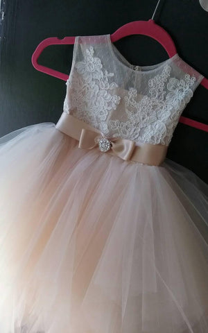 {DorrisDress}{Flower Girl}-{401948}-front