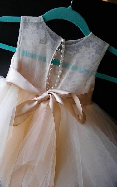 {DorrisDress}{Flower Girl}-{401948}-back