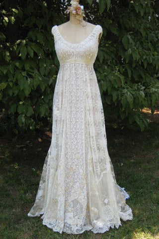 {DorrisDress}{Wedding Dress}-{714972}-front
