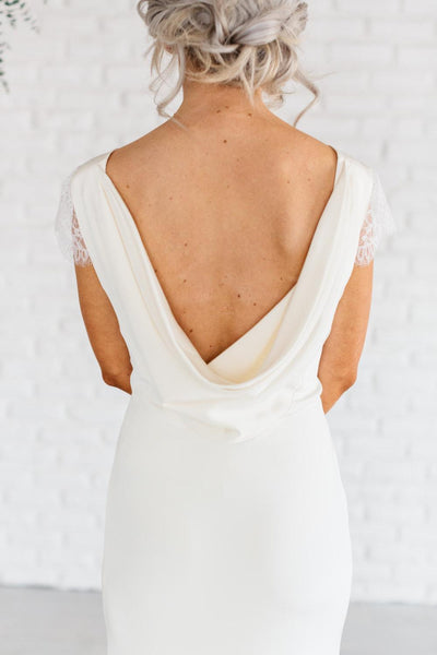 {DorrisDress}{Wedding Dress}-{ET_711550}-back