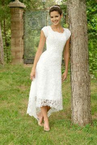 {DorrisDress}{Wedding Dress}-{715362}-front