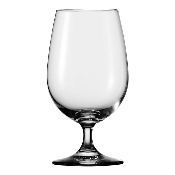 Water / Beer Goblet