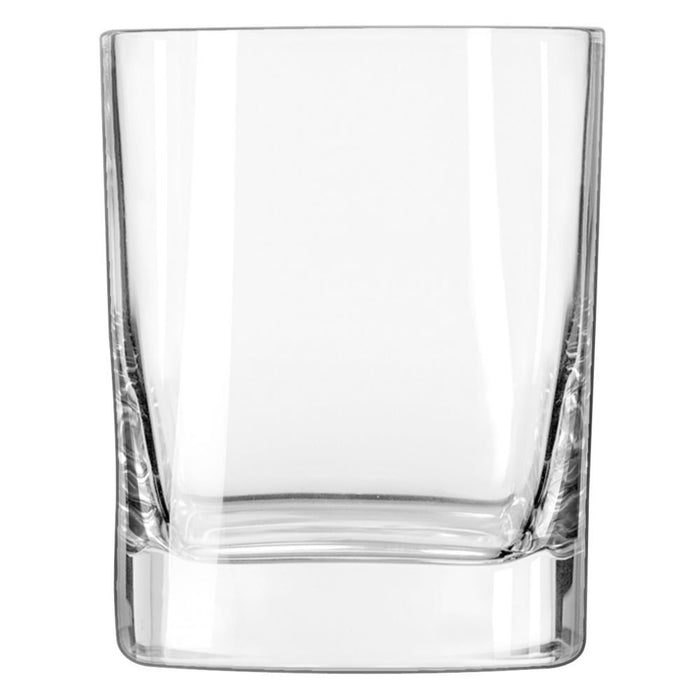 Strauss Whiskey Tumbler