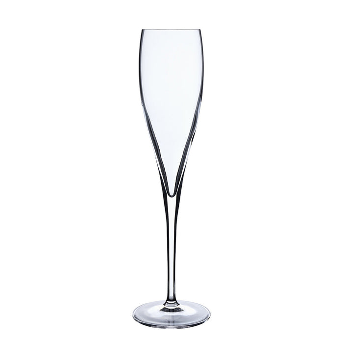 Vinoteque Champagne Flute